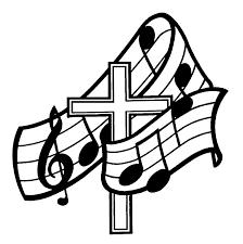 """Gospelchoir & band  """"God's True Love"""""""