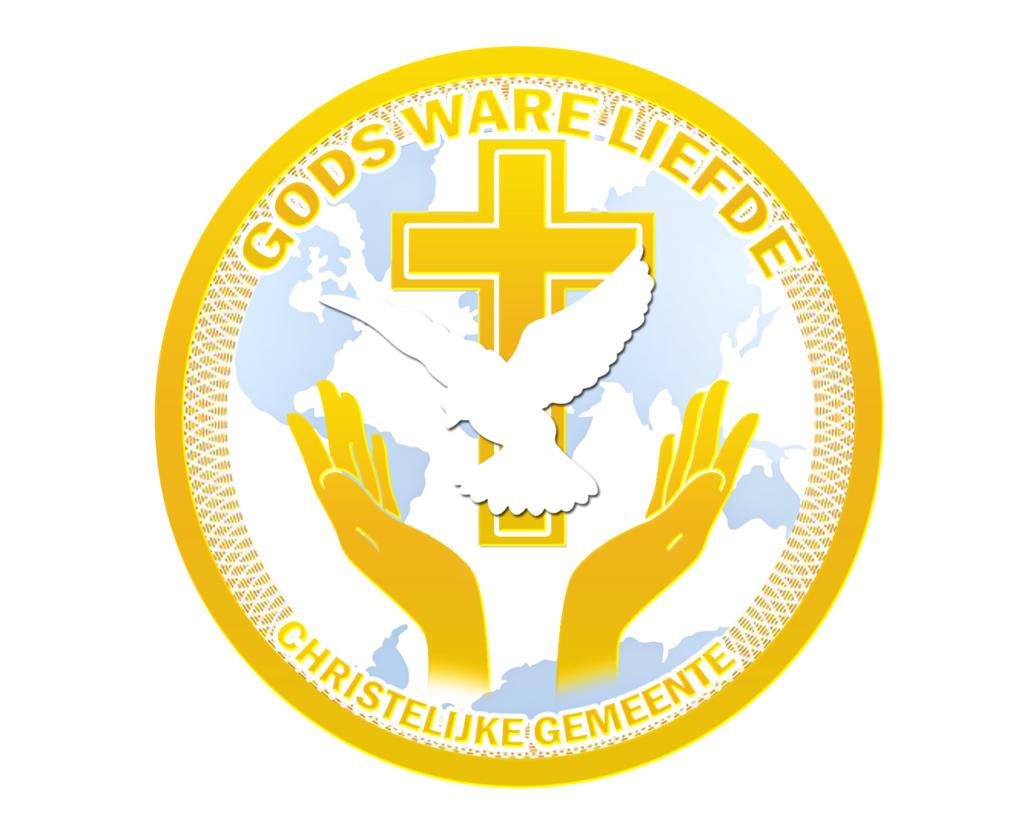 Betekenis van ons Logo
